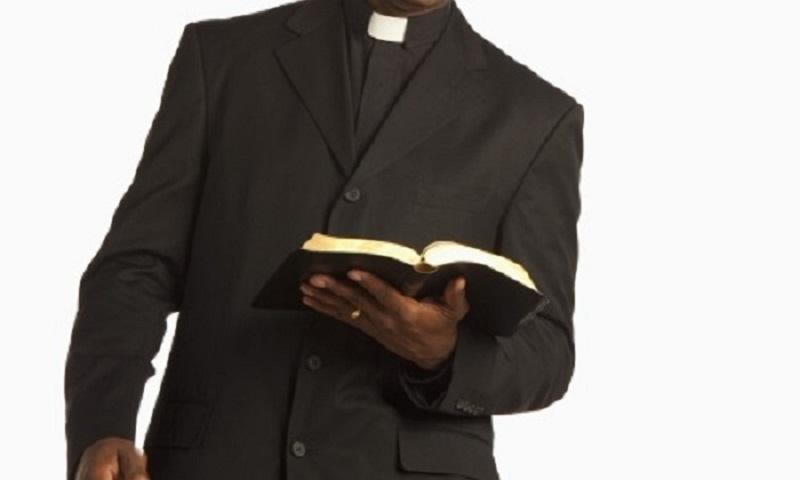 Conakry : un pasteur détourne la femme d'un de ses fidèles