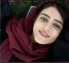 En Iran, la triste fin de la fille qui rêvait de voir un match de foot