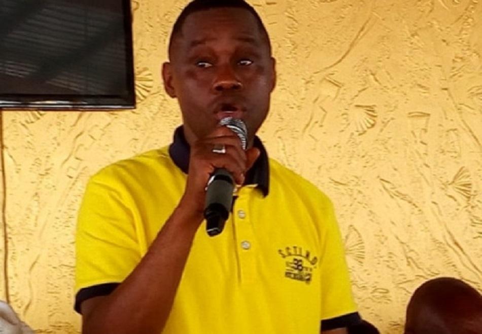 Le parti au pouvoir annonce un accueil triomphal pour Alpha Condé jeudi 31 octobre