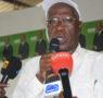 « Il n'y aura pas d'élections »  en Guinée «  sans l'UFDG »