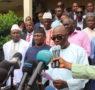 Front anti-3ème mandat  : Le FNDC annonce la date des manifestations de rue