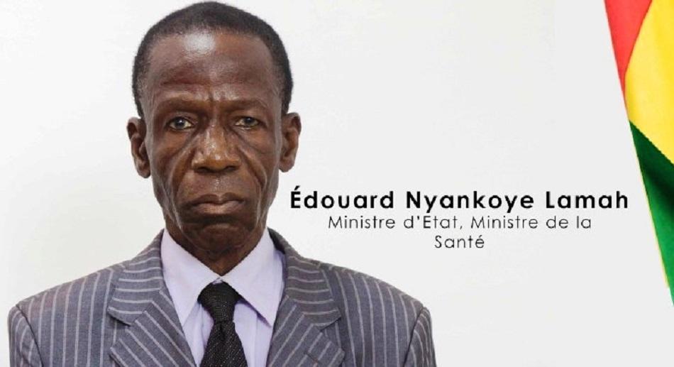 Conakry: les corps des victimes ne sont disponibles pour l'enterrement annoncé par le FNDC