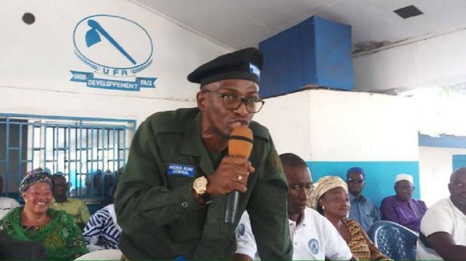 Condamnation de Badra Koné et d'Elie Kamano : les avocats dénoncent des « décisions injustes et infondées »