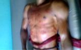 Cosa/Conakry: Un adolescent tué à bout portant !