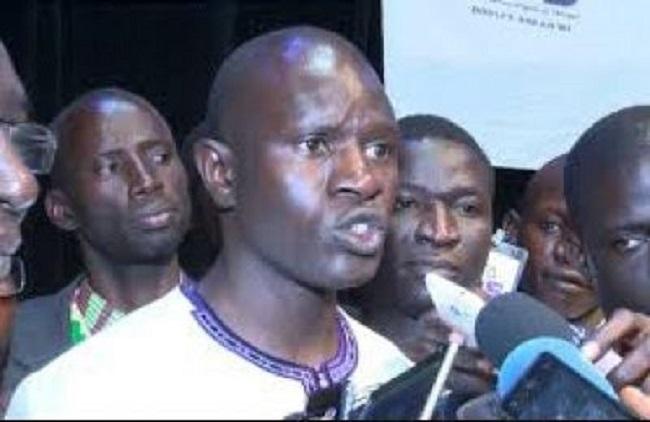 La fétichisation du pouvoir en Afrique : l'exemple de la Guinée !