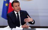 Quotas d'immigration économique: Emmanuel Macron préfère les Guinéens et les Ivoiriens