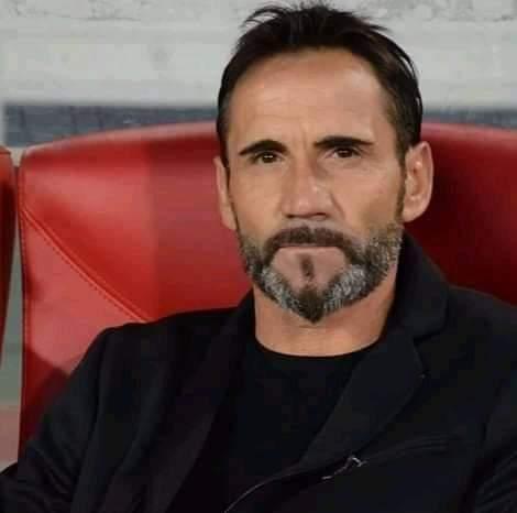 Départ de Gomes sur le banc du Horoya: la direction du club donne les raisons
