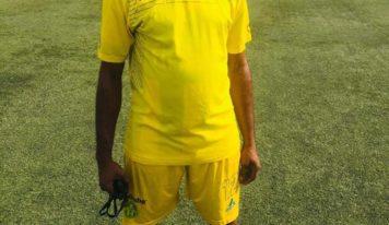 LIGUE 1 : L'AS Kaloum a finalement un nouvel entraîneur