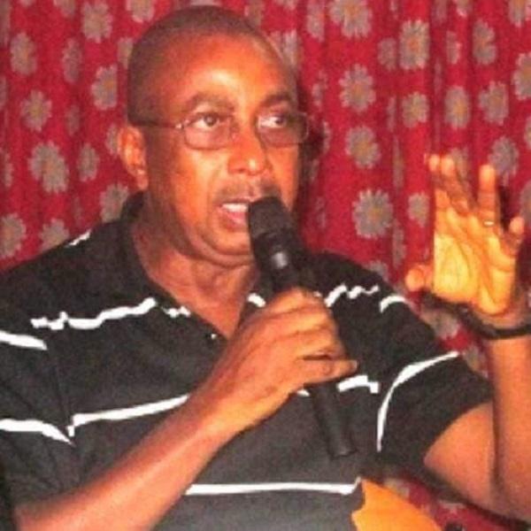 Recensement du personnel enseignant: ce que le SLECG reproche à Bano Barry