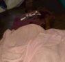 Cosa/Conakry: un jeune touché par balle succombe à sa blessure