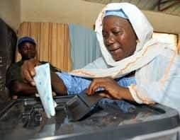 Guinée : ces réactions des parties prenantes aux législatives