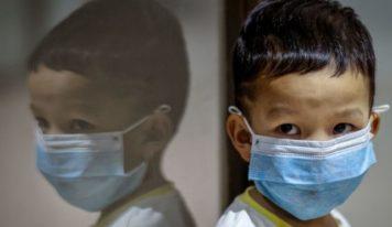 Coronavirus, cinq épidémies qui ont contribué à changer le cours de l'histoire
