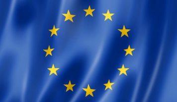 """Double scrutin: l'UE estime que les conditions d'un """"scrutin sérieux et apaisé ne sont pas réunies"""""""
