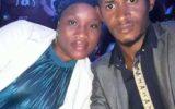 TPI de Dixinn: Mariam Diallo qui a poignardé son époux à Bambeto a été libérée