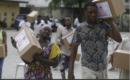 Coronavirus : le FMI approuve une aide d'urgence de 3,4 milliards de dollars pour le Nigeria