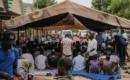 Au Mali, les mosquées resteront ouvertes pendant le mois du ramadan