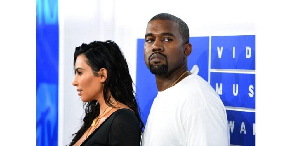 Le rappeur Kanye West est désormais milliardaire, selon Forbes