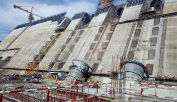 Énergie  : Souapiti, un barrage aux multiples enjeux !