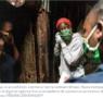 « L'Afrique est de plus en plus atteinte par le coronavirus : les nouveaux cas et les décès augmentent rapidement »
