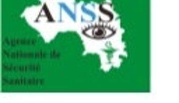 RIPOSTE CONTRE LE CORONAVIRUS EN GUINÉE : UNE GROSSE ODEUR DE DÉTOURNEMENT À L'ANSS
