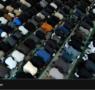 Ramadan : pourquoi les 10 derniers jours sont les plus importants