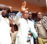 """Guinée: Aboubacar Soumah finit par """"abdiquer"""" sur les 8 millions…"""