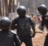 Guinée : la chasse aux opposants et aux activistes des droits humains doit cesser