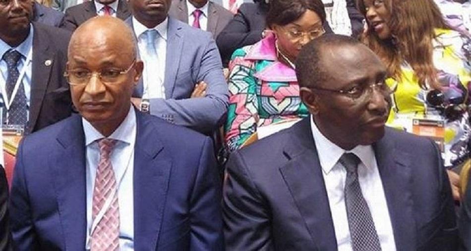 Proposition d'une date pour la présidentielle : ce qu'en pensent les ténors de l'opposition guinéenne
