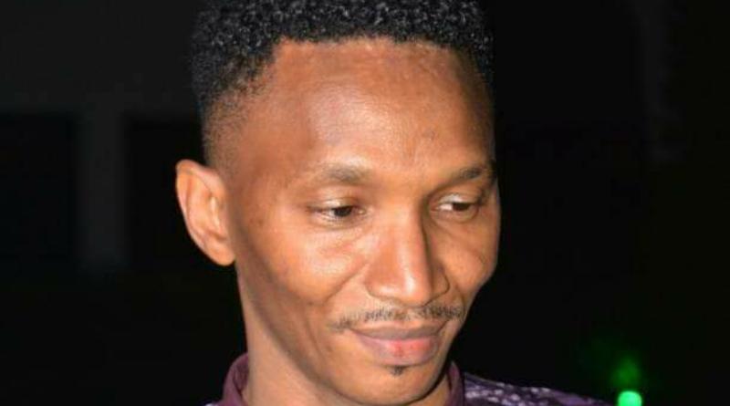 URGENT : Alpha'O, styliste guinéen, est « gravement » malade