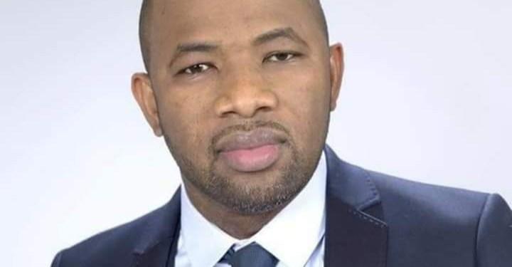 Ismaël Condé déballe: «le mandingue a peur de l'UFDG…»