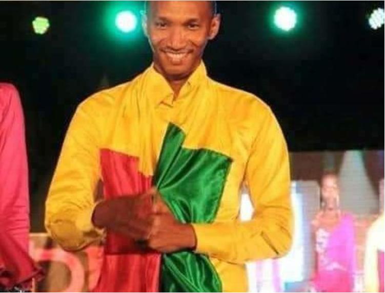 Guinée: Le styliste Alpha'O Fashion n'est plus !