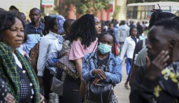 Covid-19: l'Afrique doit-elle appliquer la réciprocité envers l'Europe ?