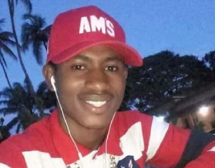 Labé : un an après l'assassinat de l'étudiant Boukariou Baldé, ses camarades réclament toujours justice