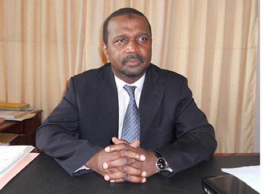 Covid-19 en Guinée : Aboubacar Sylla se prononce sur le coût élevé des transports
