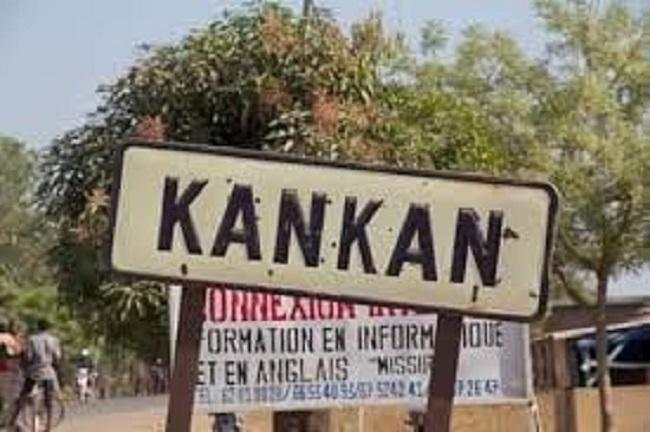 Kankan: les manifestations suspendues pour un mois, après une nouvelle promesse du président