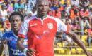 Horoya AC : Fin de l'aventure pour le Burkinabè Aristide Bancé
