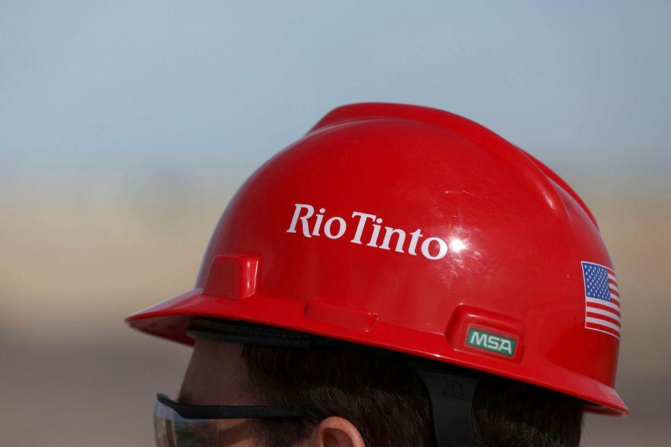 Guinée : le mystère des 700 millions de dollars de Rio Tinto