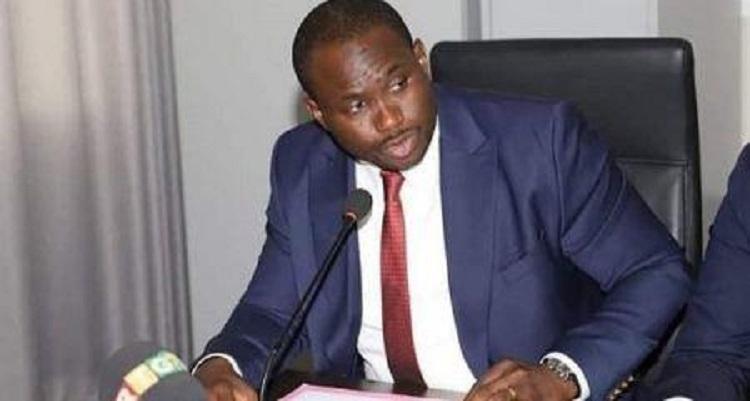 En Guinée, seulement 5% du réseau routier national est bitumé