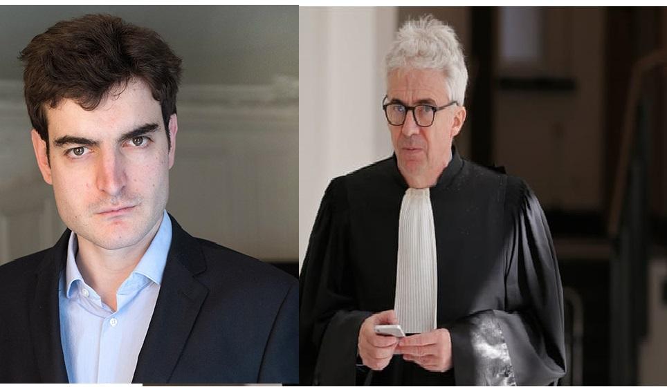 2 morts et 20 blessés lors de la manif du 20 juillet : les avocats Français du FNDC réagissent !