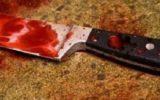"""Conakry : un jeune tué par son codétenu à la gendarmerie """"Eco 18"""" de Cosa"""