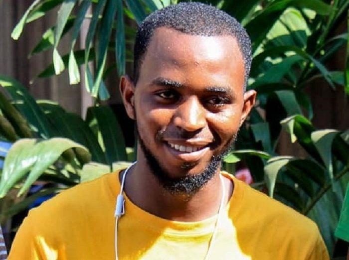 Conakry: Boubacar Diallo tué par des bandits, il terminait ses études cette année