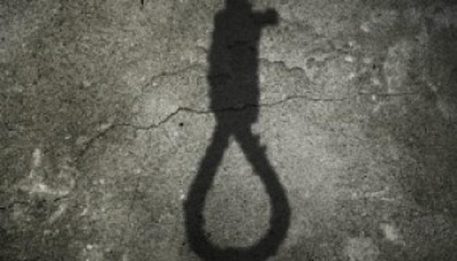 N'Zérékoré : un jeune se donne la mort par pendaison