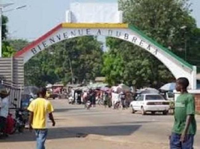 Dubréka : un accident fait plusieurs morts