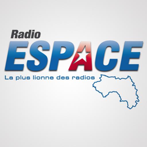 La DPJ demande des explications à Radio Espace pour avoir diffusé le spot du FNDC