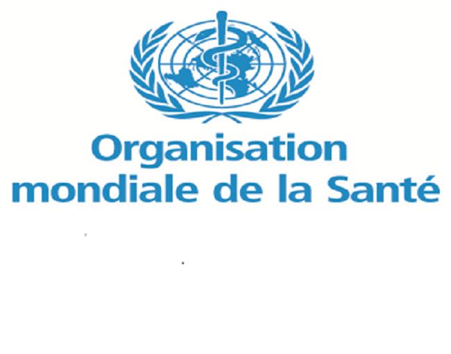 Réouverture des frontières et Covid-19: l'OMS appelle la Guinée à la vigilance !