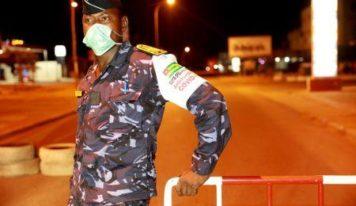 La BAD a accordé 60 millions d'euros au Bénin, au Togo et à la Guinée pour lutter contre la pandémie du Covid-19