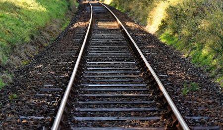 Guinée: démarrage imminent de la construction chemin de fer Conakry-Kouria