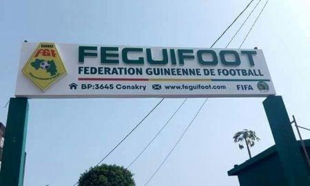Verdict du TAS dans l'affaire Amadou Diaby : réactions de la Feguifoot et de l'avocat de la défense