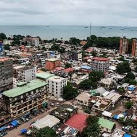 Prorogation de l'état d'urgence sanitaire : des Conakrykas partagés entre colère et déception