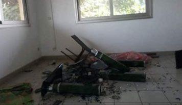 Maferinya : une famille attaquée par des jeunes, le père attaché, frappé et jeté en brousse